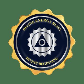 https://www.taaramalhotra.com/wp-content/uploads/2020/03/Chakra-Balancing-1-min-1.png