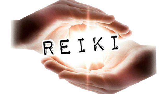 https://www.taaramalhotra.com/wp-content/uploads/2020/05/Reiki-640x360.jpg