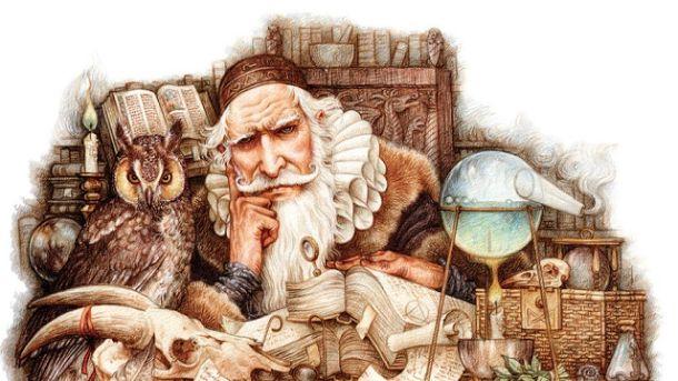 https://www.taaramalhotra.com/wp-content/uploads/2020/05/wizardology-anne-yvonne-gilbert-d0aa9811.jpg